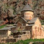 Armenia / Hayastan