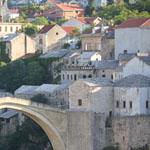 Bosnia & Herzegovina / Bosna i Hercegovina