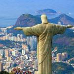 Brazil / Brasil
