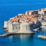 Croatia / Hrvatska