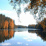 Finland / Suomi