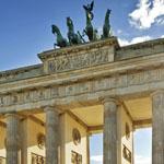 Germany / Deutschland