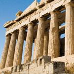 Greece / Elláda