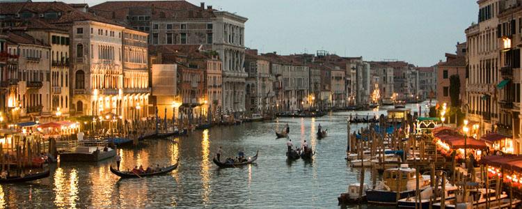 / Italia