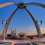 Kazakhstan / Qazaqstan