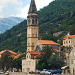 Montenegro / Crna Gora