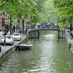 Netherlands / Nederland