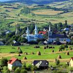 Romania / România