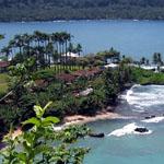 Sao Tome and Principe / São Tomé and Príncipe