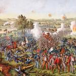 Gettysburg National Military Museum