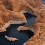 Glen Canyon National Park