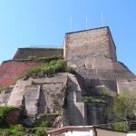 Klodzko Fortress / Twierdza Kłodzko