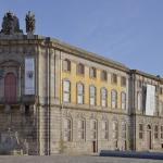 Portuguese Photography Center / Centro Português de Fotografia