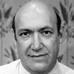 Bernard Bresslaw